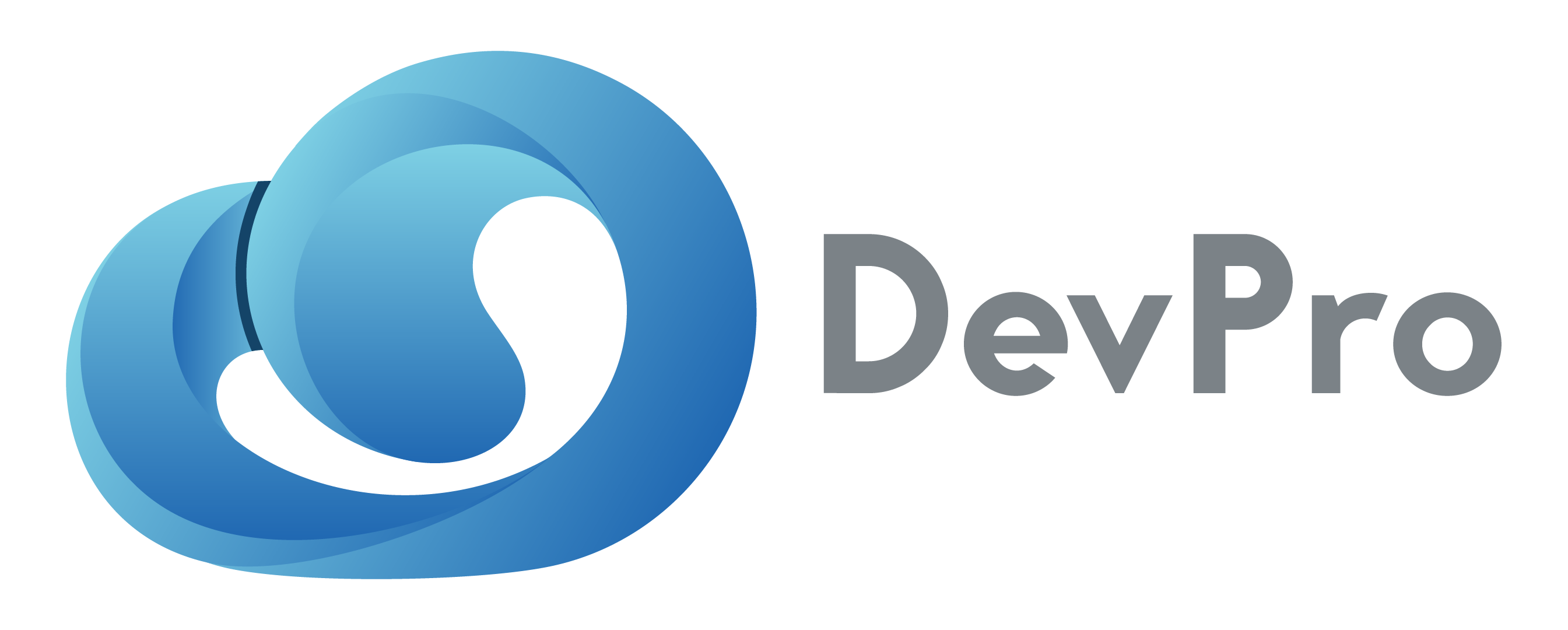DevPro